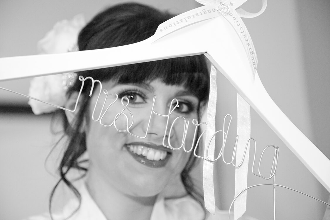 Wedding photography warwickshire 9 SH