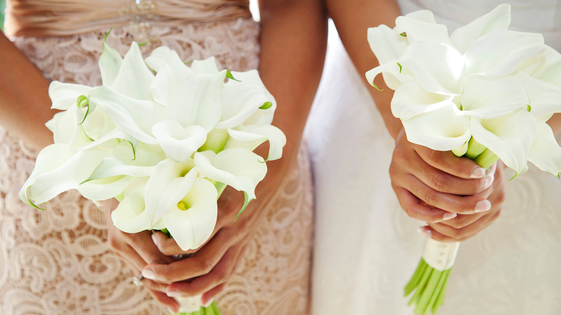 Wedding Photographer Nottinghamshire