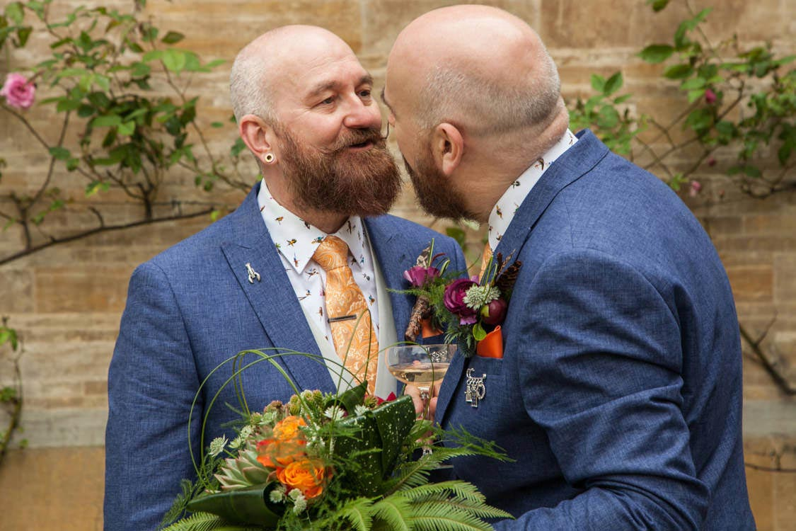 gay-wedding-photography-31_mini_mini