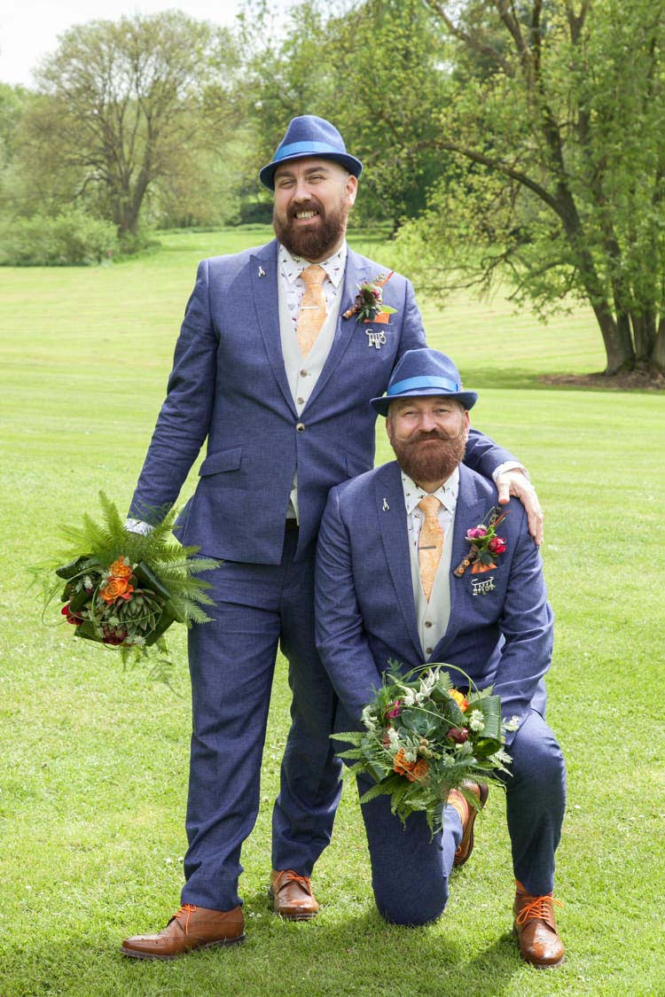 gay-wedding-photography-34_mini_mini