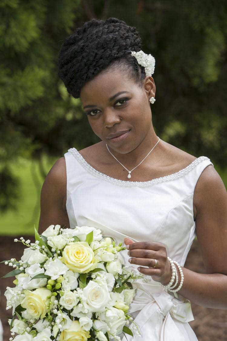 mixed-race-wedding-19