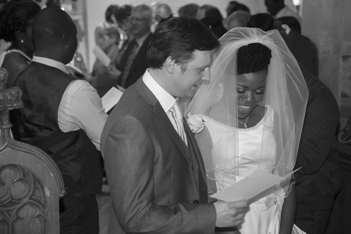 mixed-race-wedding-3