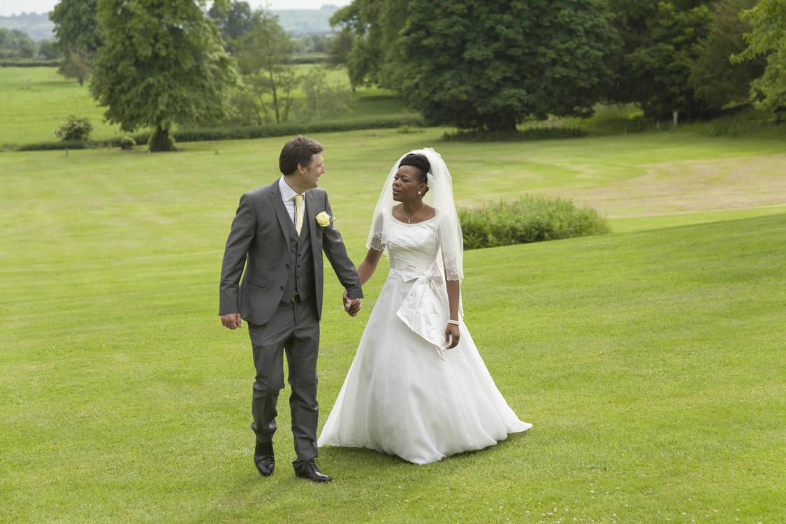 mixed-race-wedding-30