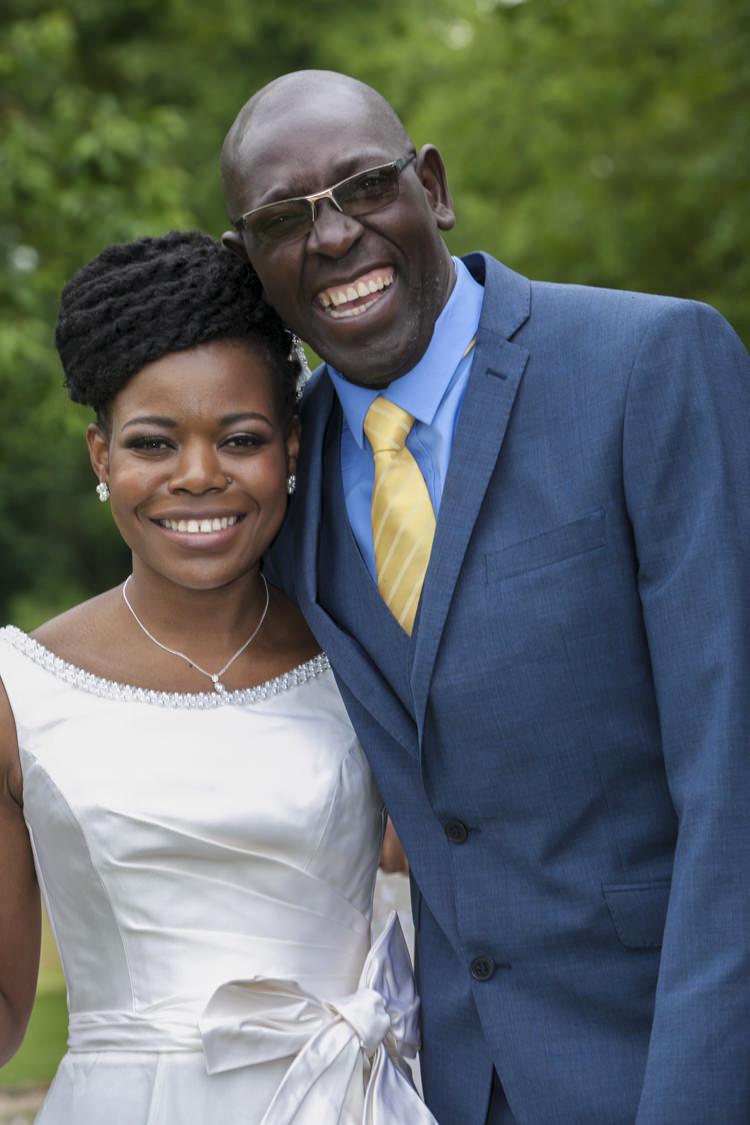 mixed-race-wedding-40