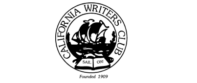 california-writers-club