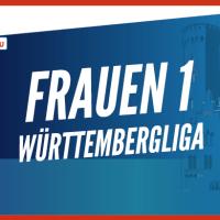 Presseinfo Frauen SG Ober-/Unterhausen