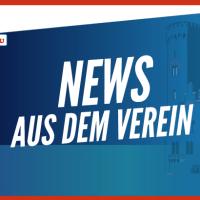 Bericht Jahreshauptversammlung am 20.07.2020 von der SG Ober-/Unterhausen Saison 2019/2020