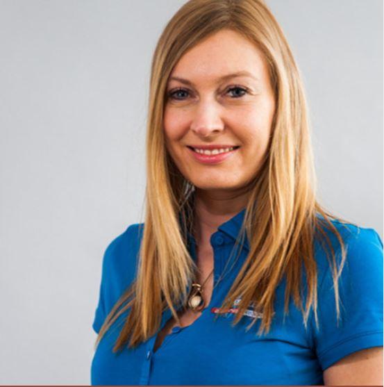 Christina Fath