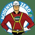 Acidente Zero Logo--