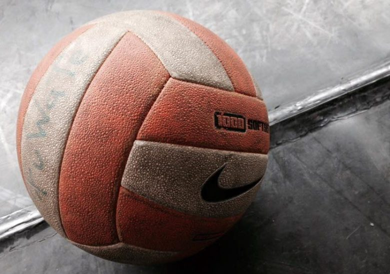Fuwate – Fußball, Wand, Tennis: Trendsport bei 74