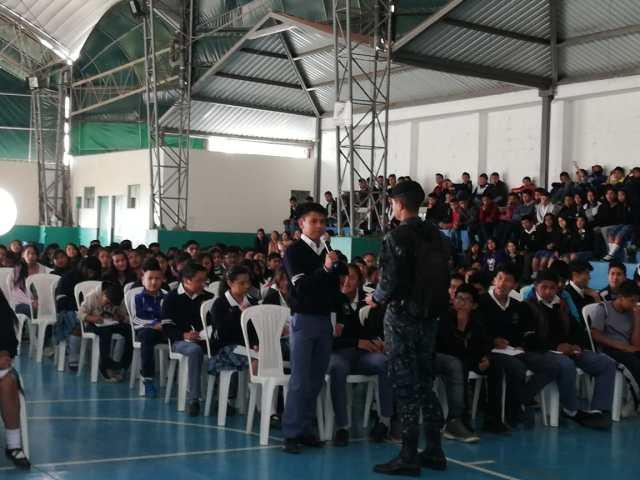 Instituto1