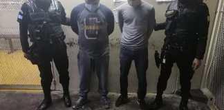 Distribuidores_de_droga_detenidos