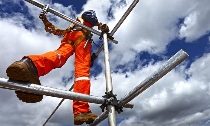 wica-scaffolding-image