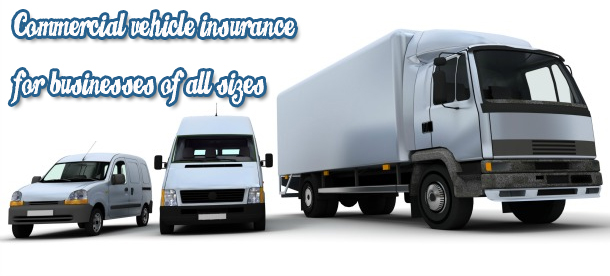 commercial-vehicle-insurance-quote