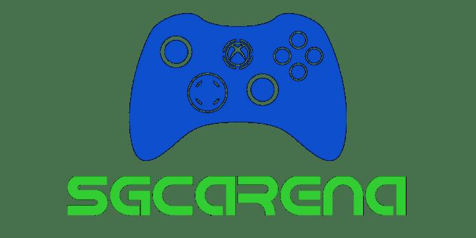 SGCArena