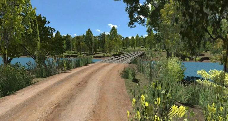World Bus & Truck Driving Simulator New Upadate