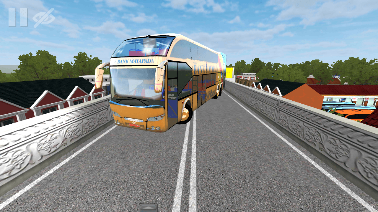 Download Maxi Miracle Mod for Bus Simulator Indonesia, , Bus Mod, Bus Simulator Indonesia Mod, BUSSID mod, Car Mod, Gaming News, Gaming Update, Maxi Miracle Bus Mod, MiniBus Mod, Mod, SGCArena