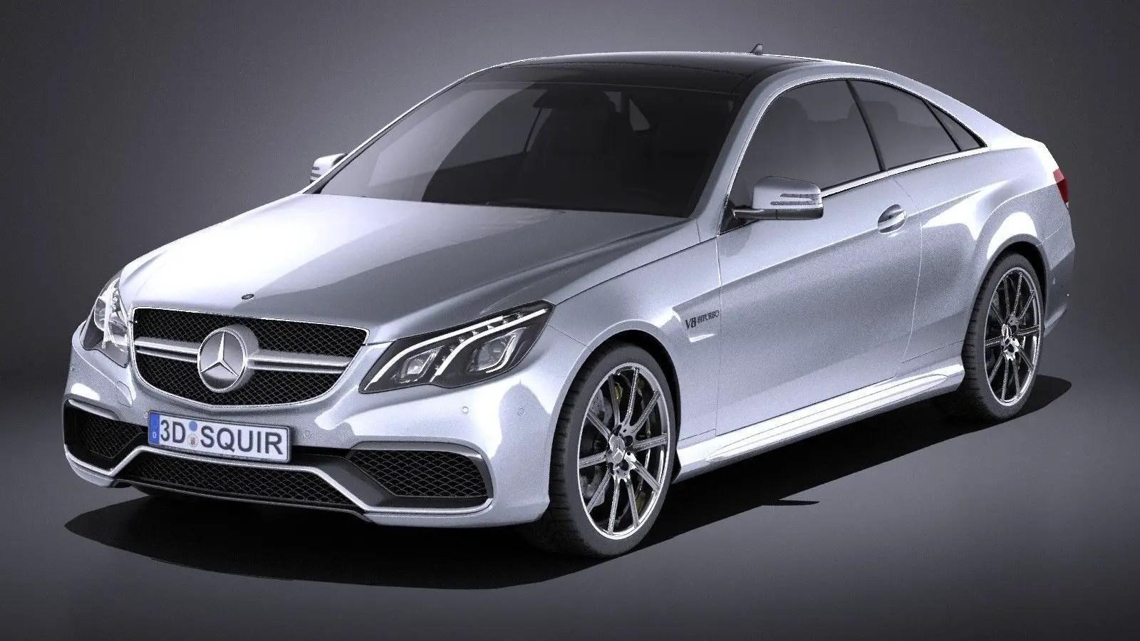 Download Mercedes-Benz AMG Car Mod for Bus Simulator Indonesia, Mercedes Benz AMG, BUSSID mod, Car Mod, Mod for BUSSID, SGCArena, Vehicle Mod