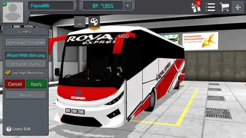 SKS RN8 Mod by Tasniamul Amin Rafi - SGCArena