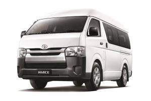 Download Toyota Hiace Commuter Car Mod for Bus Simulator Indonesia, Toyota Hiace, Bus Simulator Indonesia Mod, BUSSID mod, Car Mod, Mod for BUSSID, NanoNano, SGCArena, Toyota Car Mod, Toyota Hiace Commuter Mod, Toyota Hiace Mod for BUSSID, Vehicle Mod