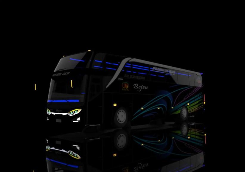 JB3 + SHD Bus Mod for BUSSID IMG-02 - SGCArena