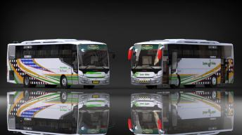 Scorpion X BSW Mod for BUSSID IMG_08 - SGCArena