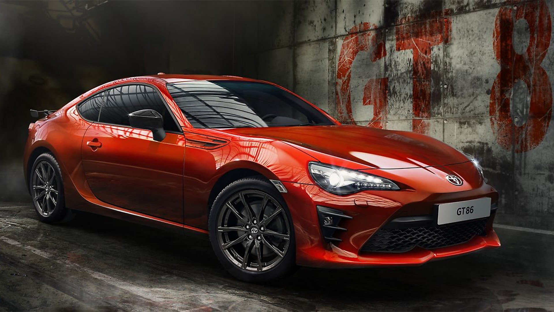 Download Toyota GT86 McQueen Car Mod for Bus Simulator Indonesia, Toyota GT86, AZUMODS, Bus Simulator Indonesia Mod, BUSSID mod, Car Mod, Mod for BUSSID, SGCArena, Toyota Car Mod, Toyota GT86, Toyota GT86 McQueen, Vehicle Mod