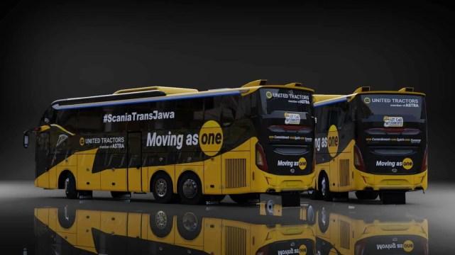 SR2 XHD Scania K410 Mod for BUSSID,SR2 XHD Mod for BUSSID, SR2 XHD Scania K410 Mod, Scania K410 Mod,
