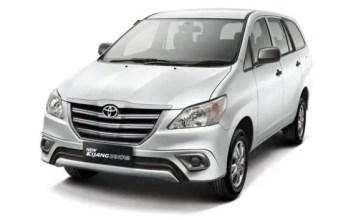 Toyota Kijang, Toyota Kijang mod, Toyota Kijang mod for bussid, Toyota Kijang car mod,