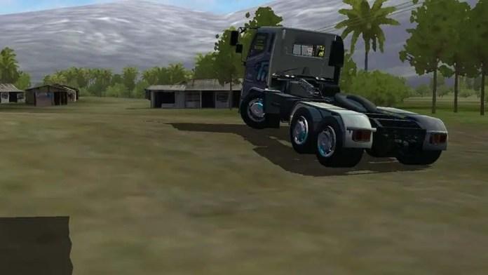 Download Hino 500 Ng Tractor/Trailer Head Mod for BUSSID, Hino 500 Ng Tractor/Trailer, Hino 500, Hino 500 Mod for BUSSID, Hino 500 NG, Hino 500 NG HSD, Hino 500 NG HSD Mod, Hino 500 NG HSD Mod for BUSSID, Hino 500 Ng Tractor/Trailer, Hino 500 Truck Mod, Hino Ranger Truck Mod, SGCArena, WNR ESP