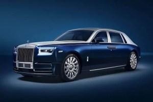 Rolls Royce Mod for BUSSID, Rolls Royce Car Mod BUSSID,Rolls Royce Mod BUSSID, BUSSID car mod Rolls Royce, bussid mod, mod for bussid, mod bussid,