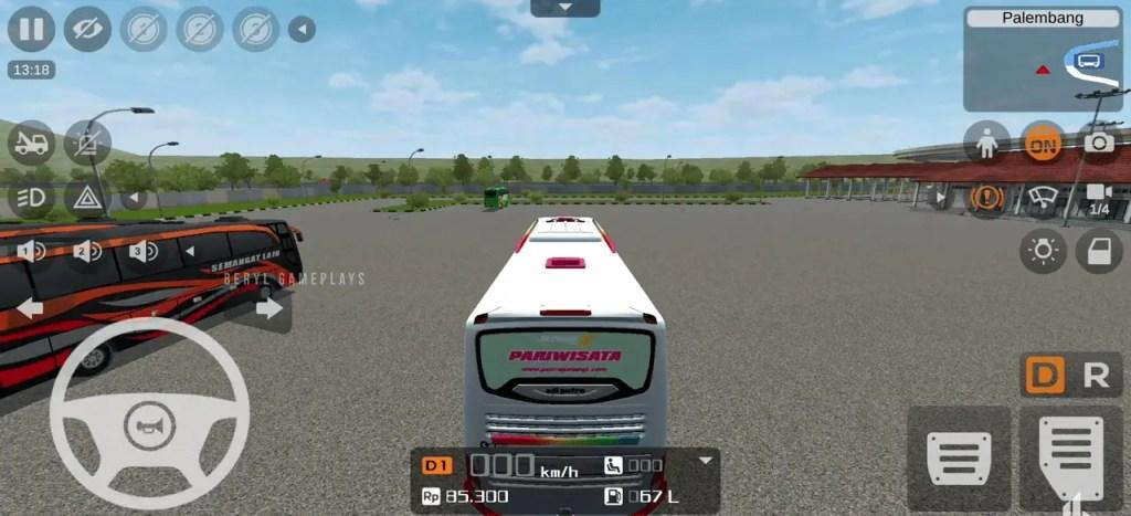Download BUSSID V3.3 Released, , Bus Simulator Indonesia Mod, BUSSID, BUSSID mod, BUSSID New Upadate, BUSSID V3.3