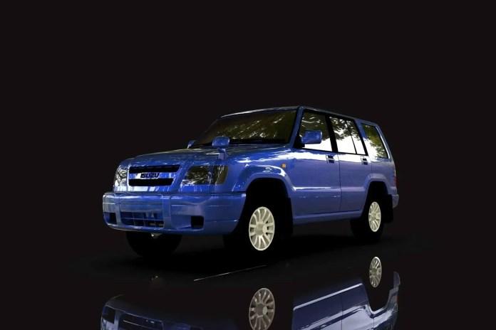 Isuzu Panther Touring, Isuzu Panther Touring Mod, Isuzu Panther Touring Mod BUSSID, Mod Isuzu Panther Touring, Mod BUSSID Isuzu Panther Touring, BUSSID Mod, Mod BUSSID, SGCArena,
