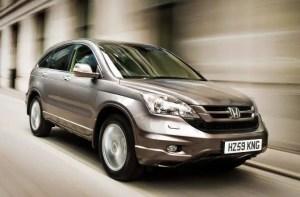 Honda CR-V 3rd Generation, Honda CR-V 3rd Generation Mod, Honda CR-V 3rd Generation Mod BUSSID, Mod BUSSID Honda CR-V 3rd Generation, Honda CR-V Mod for BUSSID, SGCArena