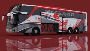 JetBus 3+ SHD Tronton Scania K410ib, JetBus 3+ SHD Tronton Scania K410ib Mod, JetBus 3+ SHD Tronton Scania K410ib Mod for BUSSID, JetBus 3+ SHD Tronton Scania K410ib BUSSID Mod, Mod JetBus 3+ SHD Tronton Scania K410ib, Mod BUSSID JetBus 3+ SHD Tronton Scania K410ib, BUSSID Mod JetBus 3+ SHD Tronton Scania K410ib, BUSSID Mod, Mod for BUSSID, SGCArena