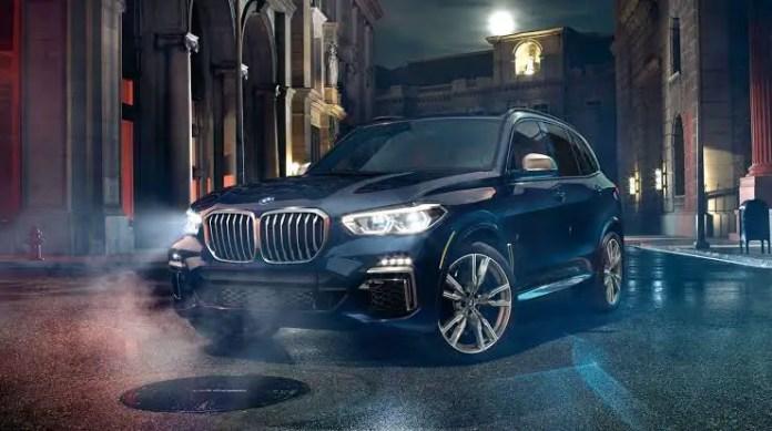 BMW X5, BMW X5 Mod, BMW X5 Mod BUSSID, Mod BMW X5, Mod BUSSID BMW X5, BUSSID Mod BMW X5, BUSSID Car Mod, BUSSID Mod, SGCArena