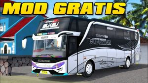 Download JB2+ SHD JMD Mod for Bus Simulator Indonesia, JB2+ SHD JMD, Bus Simulator Indonesia Mod, BUSSID Bus Mod, BUSSID mod, BUSSID Mod JB2 Scania, Download JB3 SHD Mod, JB2 SHD bus Mod, JB3 SHD bus Mod, MD Creation, Mod BUSSID, Mod for BUSSID, Update New Setra JB2+, ZTOM