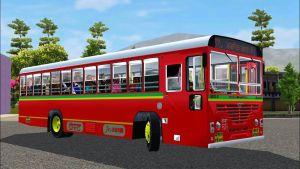 Ashok Leyland Viking, Ashok Leyland Viking Mod BUSSID, Mod BUSSID Ashok Leyland Viking, Ashok Leyland Viking Mod for BUSSID, Ashok Leyland Viking Bus Mod BUSSID, BUSSID Bus Mod, Indian Bus Mod BUSSID, Mod for BUSSID, SGCArena