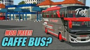 JetBus3 Caffe, JetBus3 Caffe Mod BUSSID, Mod BUSSID JetBus3 Caffe, Mod JetBus3 Caffe BUSSID, BUSSID Bus Mod, JetBus3 Bus Mod BUSSID, HF Project, SGCArena