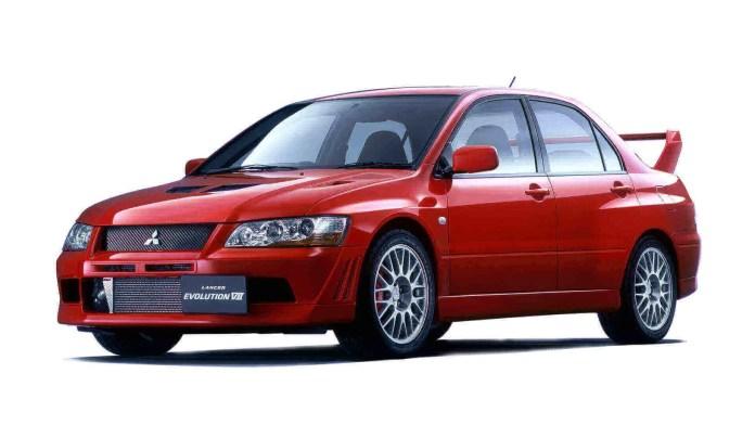 Mitsubishi Lancer Evolution VII, Mitsubishi Lancer Evolution VII Mod, Mitsubishi Lancer Evolution VII Mod BUSSID, Car Mod Mitsubishi Lancer Evolution VII BUSSID, Mod Mitsubishi Lancer Evolution VII, BUSSID Car Mod