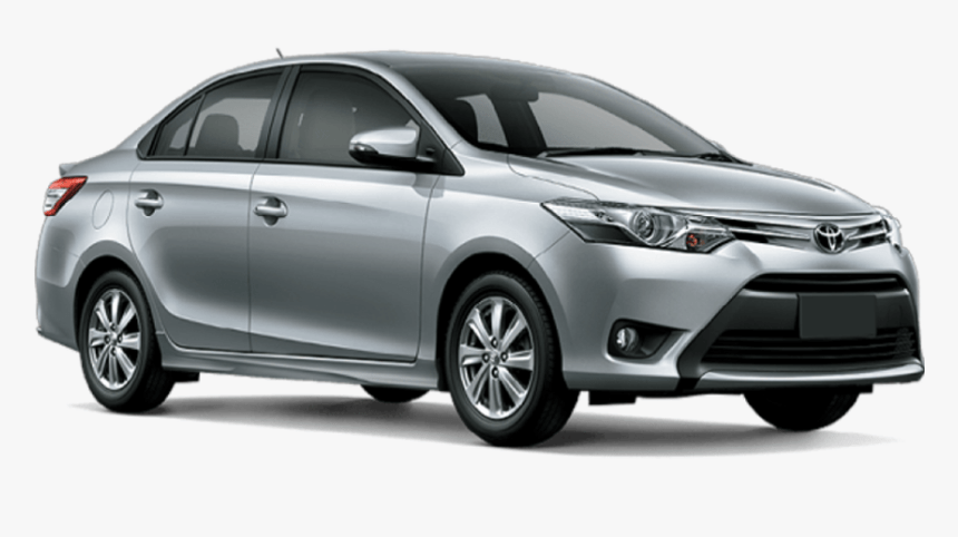 Download Toyota Yaris 2014 Car Mod for BUSSID, Toyota Yaris 2014, BUSSID Car Mod, BUSSID Vehicle Mod, MAH Channel, Toyota Car Mod, Toyota Yaris 2014