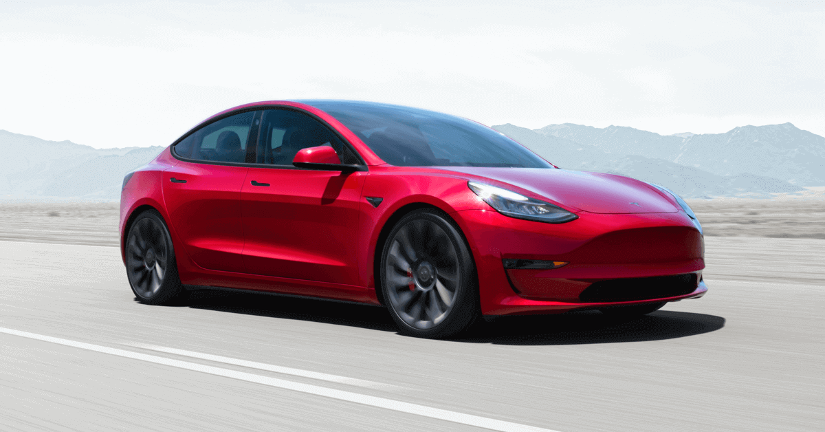 Download Tesla Model 3 Car Mod for BUSSID, Tesla Model 3, BUSSID Car Mod, BUSSID Vehicle Mod, Tesla Car Mod for BUSSID, Zilla
