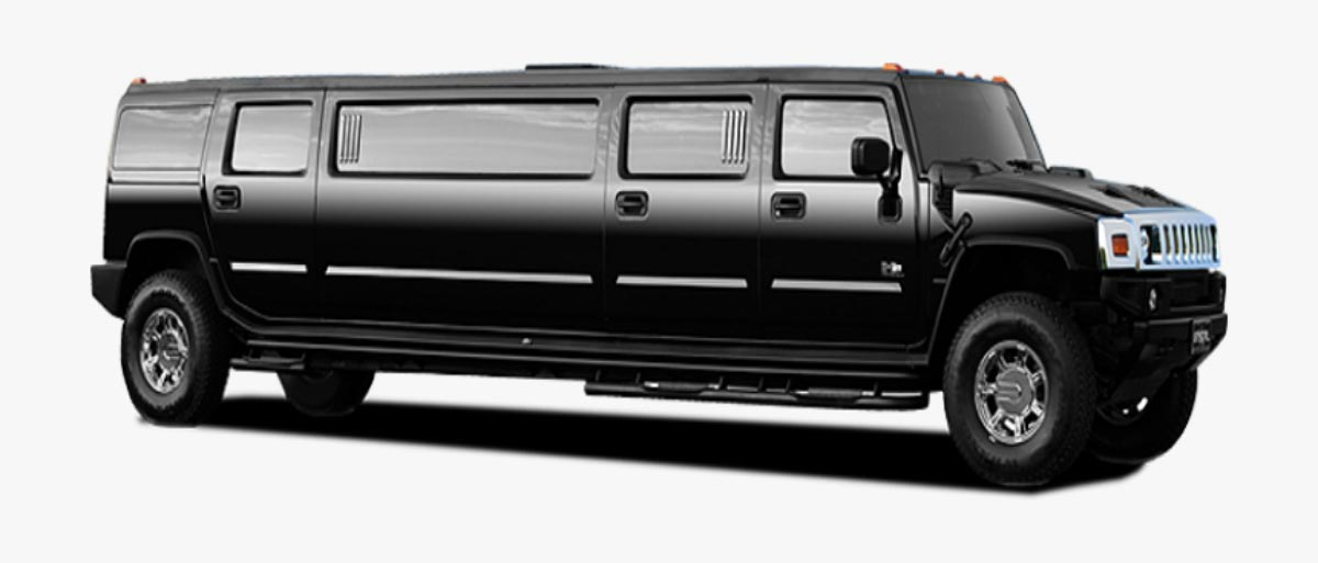 Download Hummer H3 Limousine Luxury Car Mod for BUSSID, Hummer H3 Limousine, BUSSID Car Mod, BUSSID Vehicle Mod, Luxury Car Mod, MAH Channel