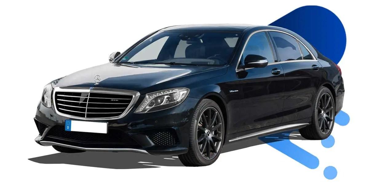 Download 2015 Mercedes Benz S Class AMG Luxury Car Mod for BUSSID, 2015 Mercedes Benz S Class AMG, BUSSID Car Mod, BUSSID Vehicle Mod, Luxury Car Mod, MAH Channel, Mercedes Benz