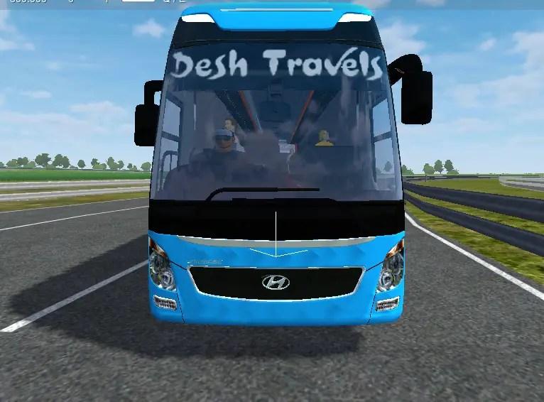 Hyundai UXN Mod, Hyundai UXN Bus Mod, Mod Hyundai UXN BUSSID, Hyundai UXN BUSSID Mod, Hyundai UXN Mod BUSSID, BUSSId Mod Hyundai UXN, Bus Hyundai UXN BUSSID, BUSSID Bus Mod, Hyundai UXN BD Bus Mod, BD Bus Mod BUSSID, Fahim Auvro, SGCArena