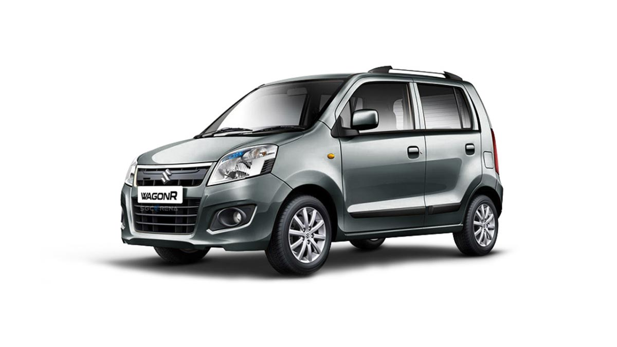 Download Suzuki Karimun Wagon R 2015 Car Mod for BUSSID, Suzuki Karimun Wagon R 2015 Car Mod, BUSSID Car Mod, BUSSID Vehicle Mod, MAH Channel, Suzuki