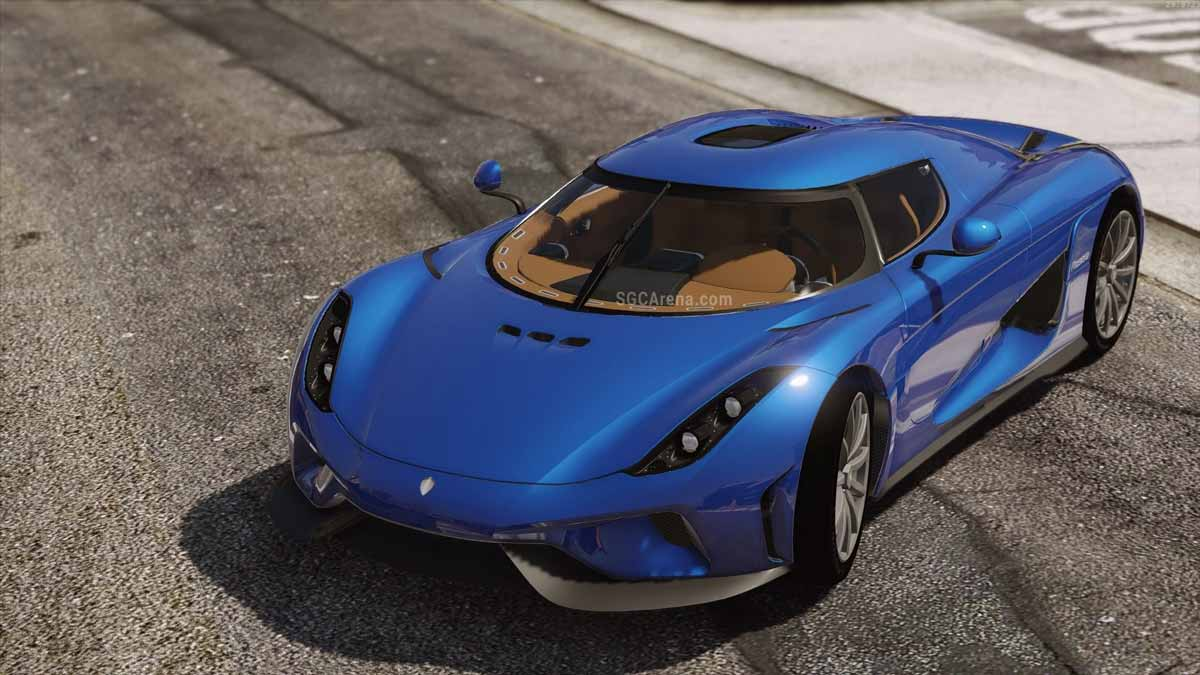 Download 2016 Koenigsegg Regera Luxury Car Mod for BUSSID, 2016 Koenigsegg Regera Luxury Car Mod, BUSSID Car Mod, BUSSID Vehicle Mod, Koenigsegg, Luxury Car Mod, MAH Channel