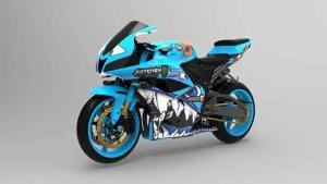 Download Honda CBR 600RR Bike Mod for BUSSID, Honda CBR 600RR Bike Mod, AZUMODS, BUSSID Bike Mod, BUSSID Vehicle Mod, CBR, Honda