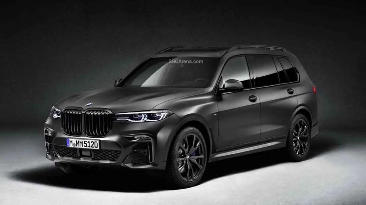 Download BMW X7 2021 Car Mod BUSSID, BMW X7 2021, BMW, BUSSID Car Mod, BUSSID Vehicle Mod, MAH Channel