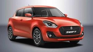 Download Maruti Suzuki Swift 2018 Car Mod BUSSID, Maruti Suzuki Swift 2018, BUSSID Car Mod, BUSSID Vehicle Mod, MAH Channel, Maruti, Suzuki, Swift Car Mod